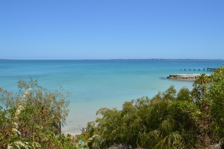 Kwinana Beach 1