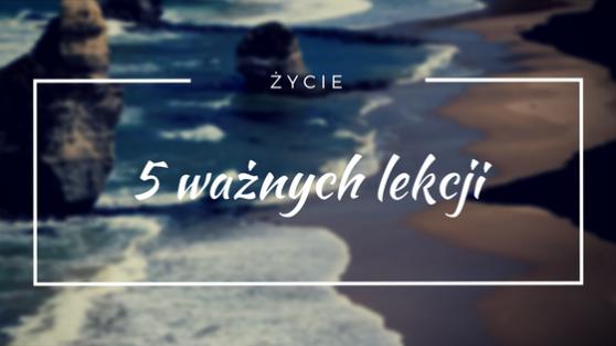 7 ważnych lekcji (2)