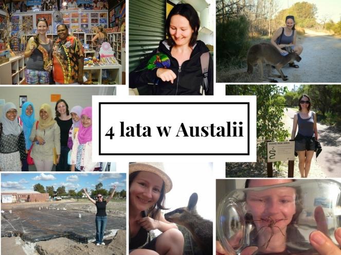 Australia blog
