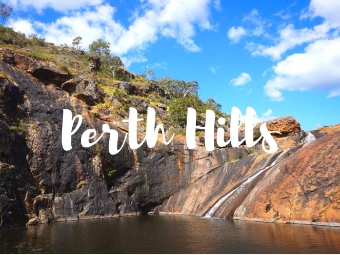 Co robić w Perth Hills