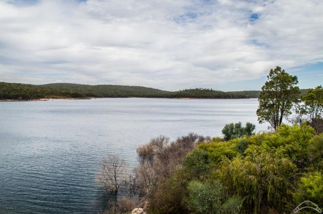 Wzgórza Perth Hills